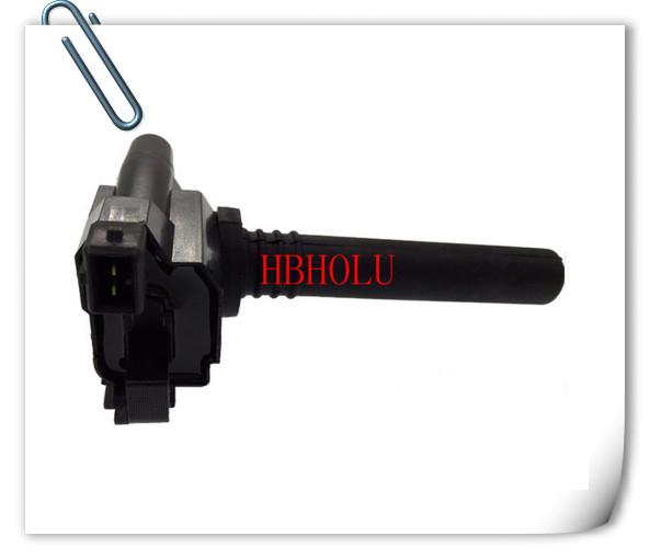 Auto Ignition coil for Suzuki Chana No. 3705010-04