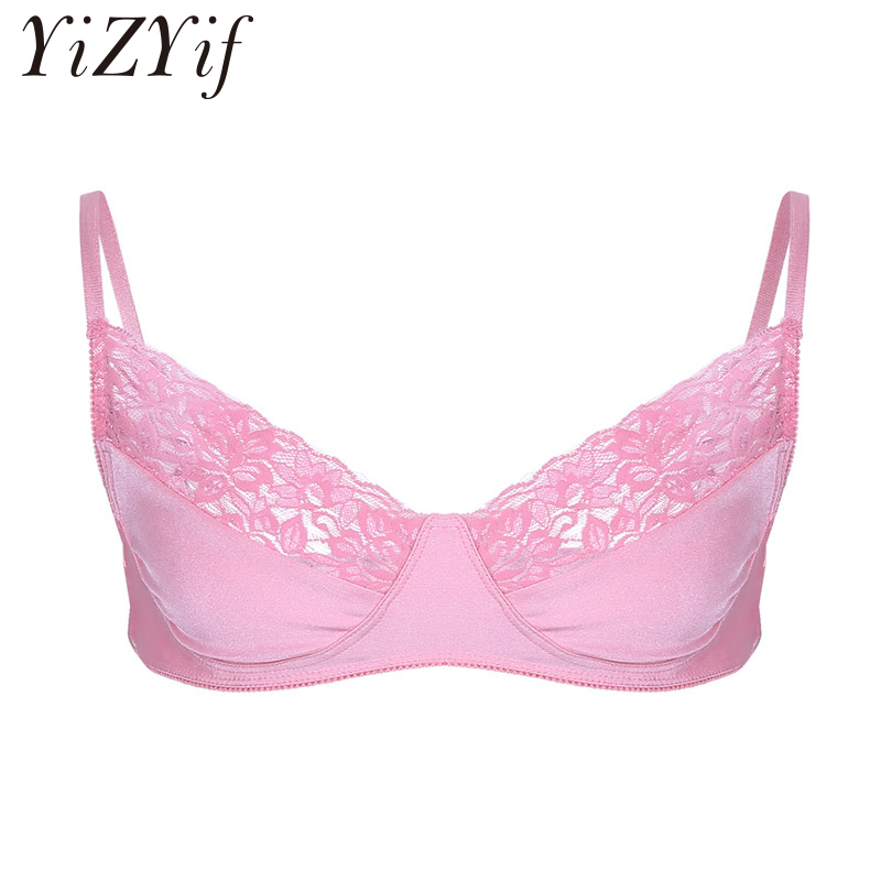 d01ed38877a7c Buy man bra and get free shipping on AliExpress.com