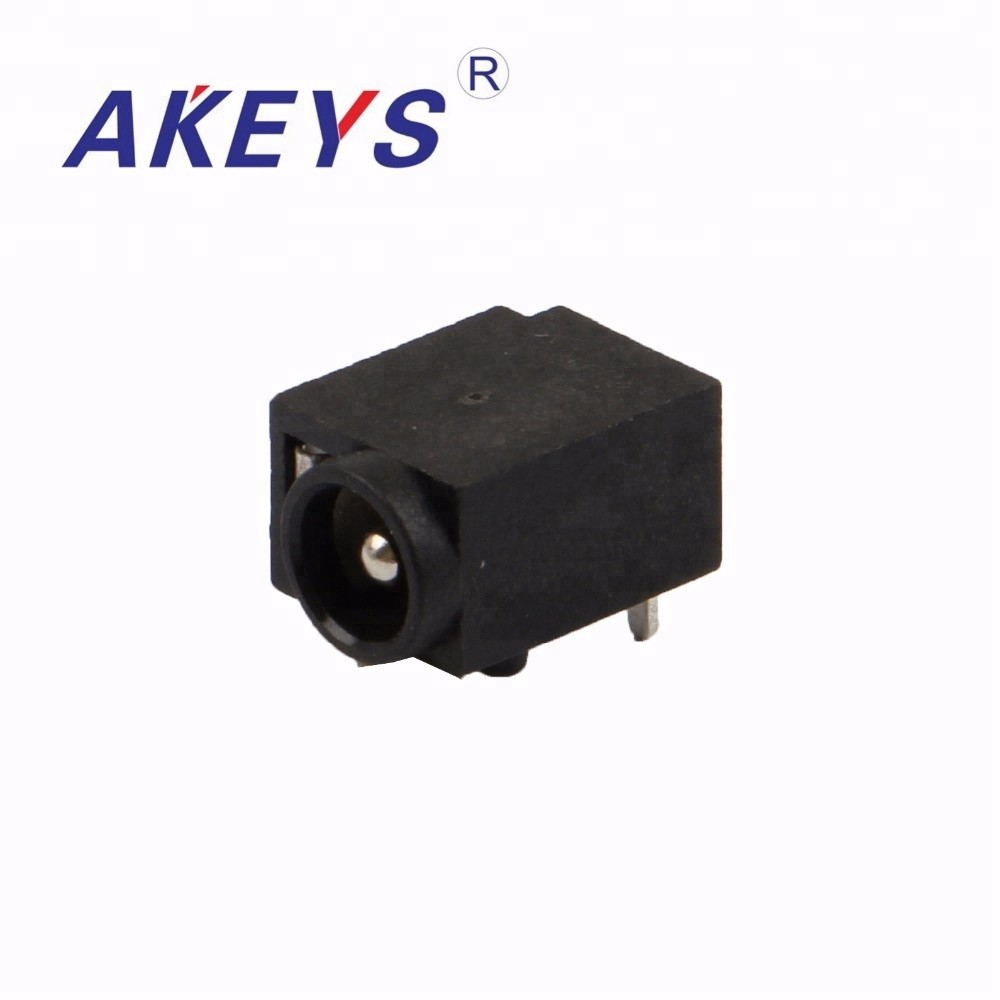 45 Pin 05mm Fpc Ffc Pcb Connector Socket Adapter Board45p Flat Dc Jack Femaledc Female 55dc Power Cable Product 043 45mm165mm Panel Mount
