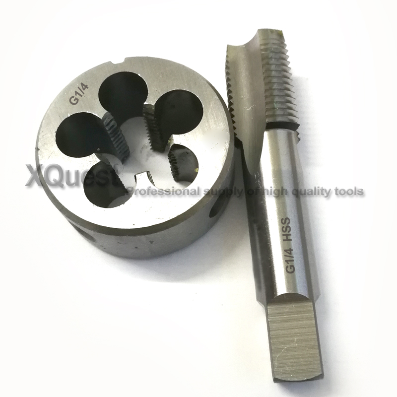 Other Metalworking Supplies 1PCS G 3/8