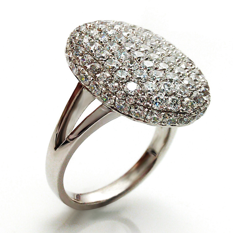 buy wholesale twilight engagement ring from
