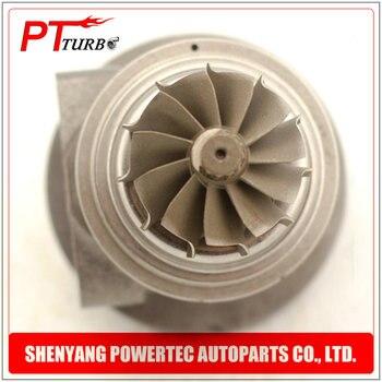 Für Fiat Ducato III 100 HP 74 KW 2,2 100 Mulijet 4HV PSA-turbo Ladegerät Wiederaufbau Core 6U3Q6K682AE 49131 -05400 CHRA 49131-05200