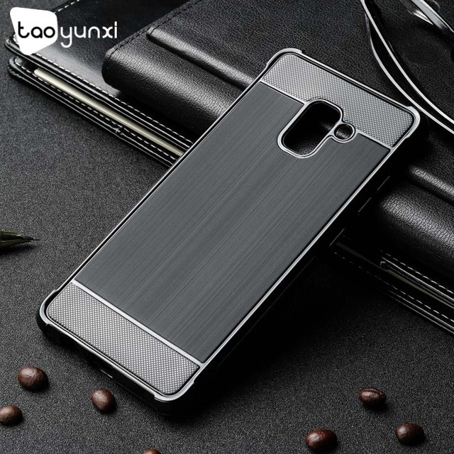 coque samsung galaxy a7 2018