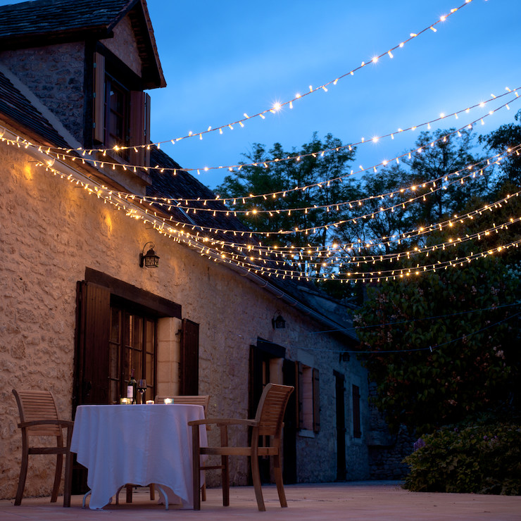 ML100YWC_Outdoor-LED-Fairy-Lights-for-Summer-Patio-Evenings_P8