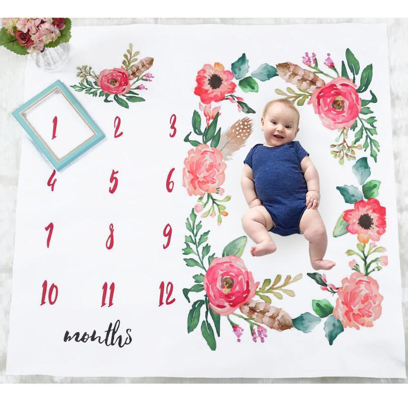 HTB1OfseUCzqK1RjSZFLq6An2XXaN INS hot child Play Mats kids Crawling Carpet Love Wings playmats Infant Game rug Room Decoration Baby photography props