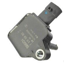 4 шт. оригинальное качество катушки зажигания для GREAT WALL C50 V80 HAVAL H2 H6 WEY VV5 двигатель GW4G15T PENTIUM B90 1,5 T F 01R 00A 052