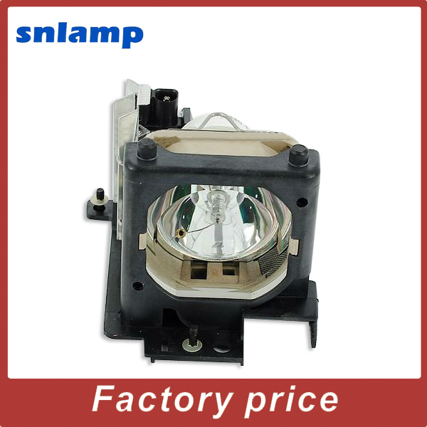 Compatible 78-6969-9790-3 / DT00671  projector lamp for  S55 X45 X55 78 6969 9790 3 replacement projector lamp with housing for 3m s55 x45 x55 projectors