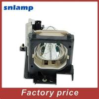Compatible con 78 6969 9790 3 DT00671 lámpara de proyector para S55 X45 X55|projector lamp|lamp for projector|lamp for -