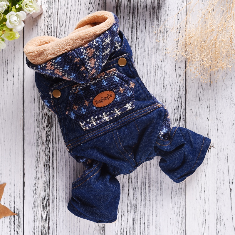 snow-denim-small-medium-animal-costumes-winter-thick-warm-pet-dog-apparel-jumpsuit-s-to-xxxxl-animal-dachshund-pitbull-goods