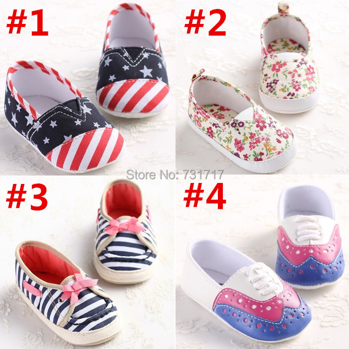 In -vouge-Baby-boy-girl-shoes-infant-toddler-crib-1-18-months-3-sizes-9-stylish.jpg c453f6823d6