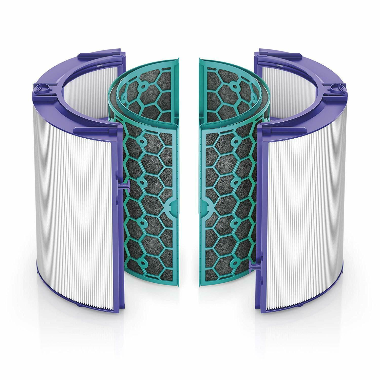 Dyson filter cleaner dyson dc18 цена