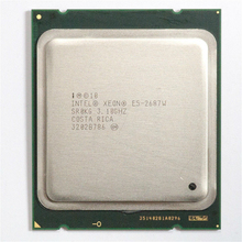 AMD A12-Series A12-9800E 9800E 3.1GHz Quad-Core CPU Processor Socket AM4