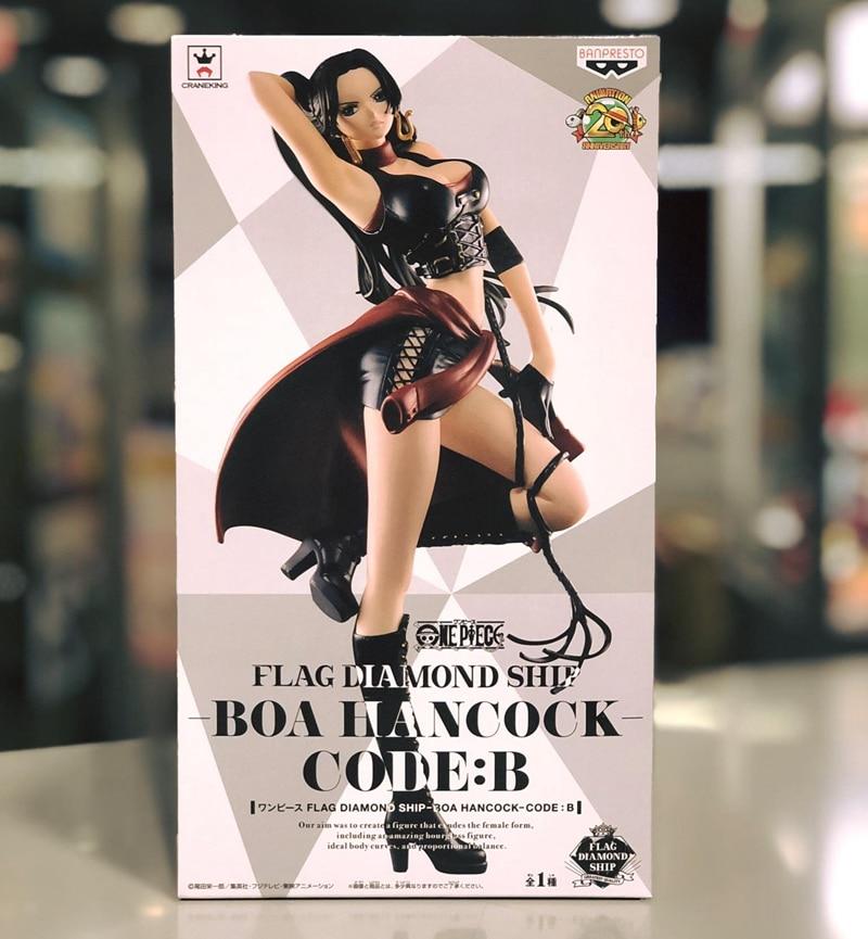 Top 10 Largest Boa Hancock Figure Original List And Get Free