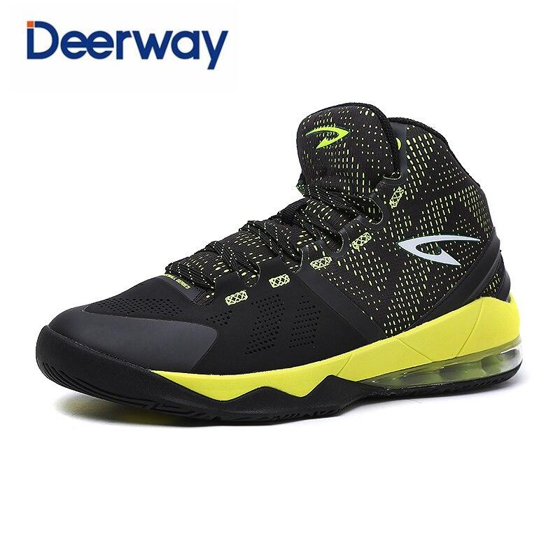 Online Get Cheap Basketball Shoes Sales -Aliexpress.com | Alibaba ...