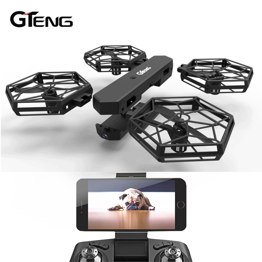 DIY mini drone with camera quadcopter rc helicopter fpv dron quad copter remote control toy wifi quadrocopter multicopter rc drone quadcopter x6sw with hd camera 6 axis wifi real time helicopter quad copter toys flying dron vs syma x5sw x705