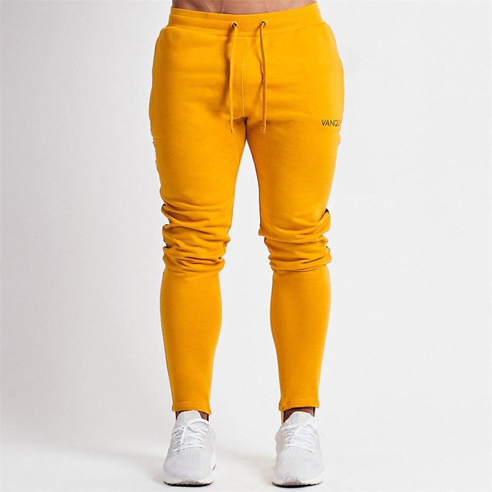 Vanquish-Fitness-Minimal-Yellow-Sweatpants-2_1024x1024