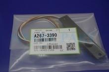 2X Тонера Датчик Плотности A267-3390 AW23-0015 AF1181 B247-5310 для Ricoh 1015 2015 1610