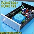 PCM2706 + PCM1793/USB/DAC/Decoder sorgfältig ausgetestet fertigen maschine