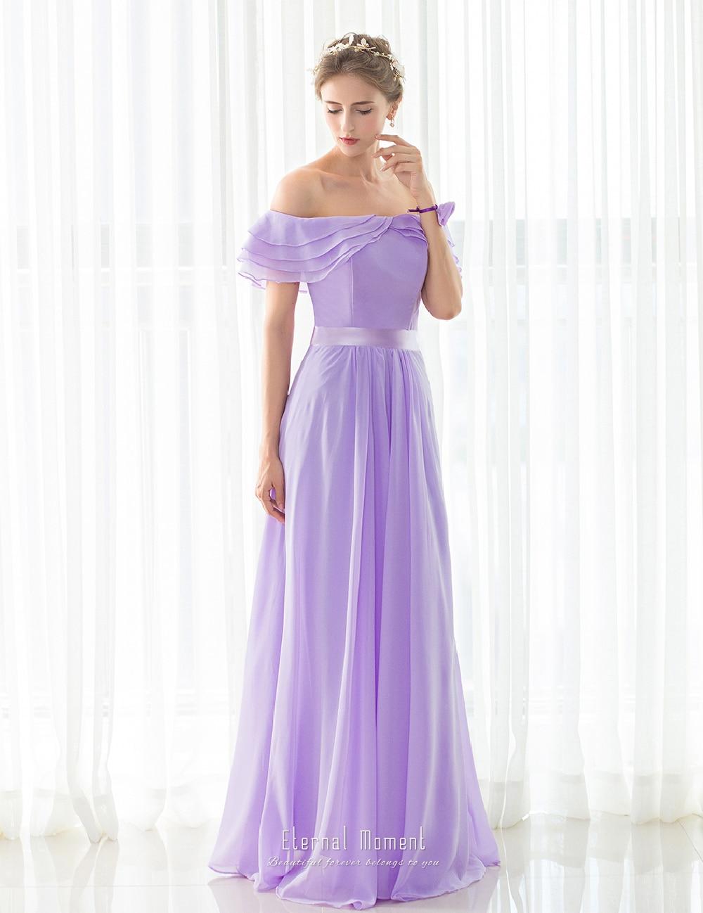 Fantástico Vestidos De Dama De Honor 2014 Del Monzón Viñeta ...