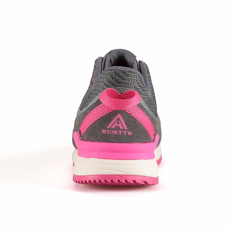 17 New Arrivals Womens Lightweight Vogue Sports Running Shoes Sneakers For Women Sport Outdoor Jogging Run Shoes Woman Sneaker 5