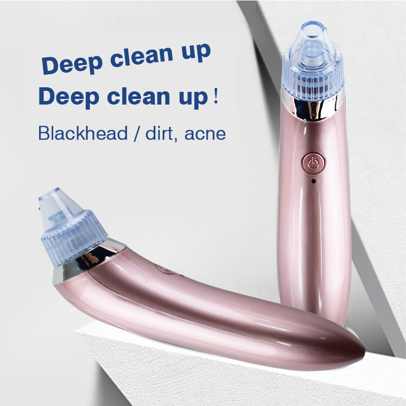 Electric Facial Sucking Machine Out Blackhead Utilizes Pore Vacuum Remover Dead Skin Acne Peeling Device Skin Cleaning Massage xpreen electric pore vacuum cleanser