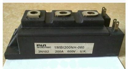 Free shipping! In stock 100%New and original   1MBI200NH-060