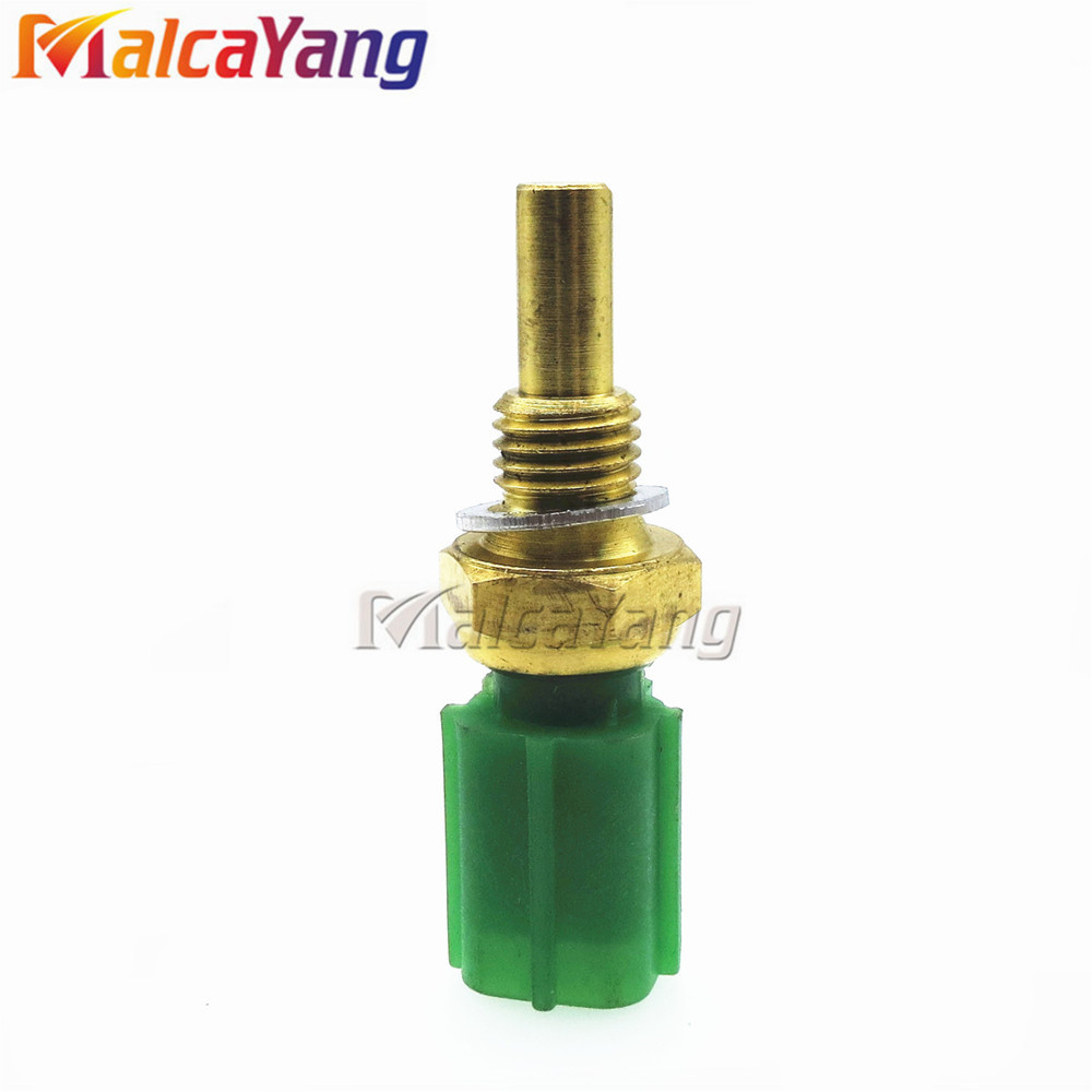 89422 20010 coolant temperature sensor for kia toyota lexus mazda chevrolet ford china