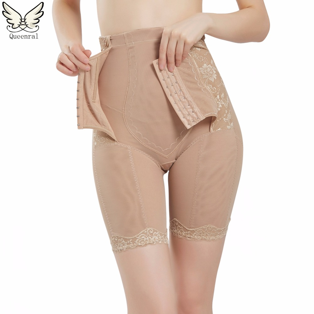 Best Shapewear for Tummy and Thigh