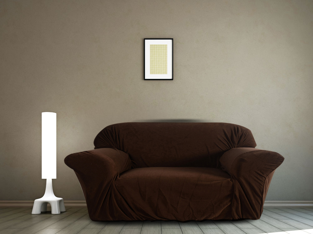 Popular quality couches buy cheap quality couches lots for Where to buy good quality sofa