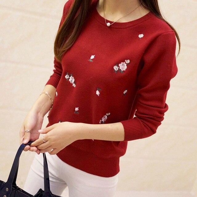 Купить s 3xl новый молодежный женский свитер осень зима 2020 модный картинки