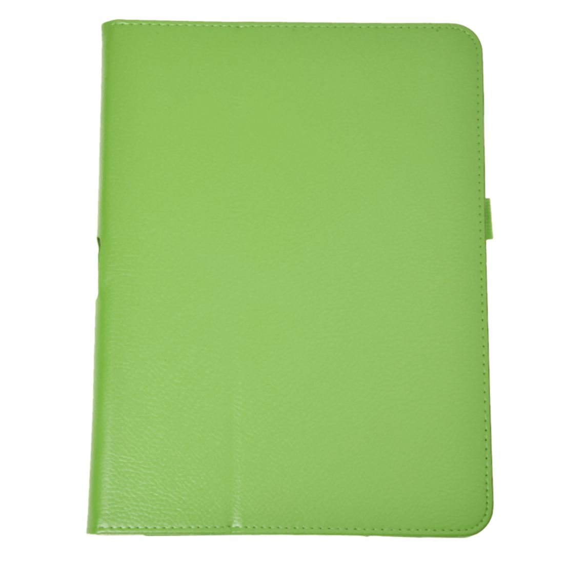 PU Leather Folio Case Cover For Samsung Galaxy Tab 4 T530 10.1 folio cover