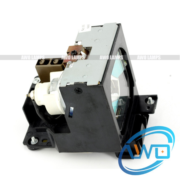 Compatible lamp with housing LMP-P201 for SONY VPL-VW11HT VPL-VW12HT VPL-VW11 VPL-VW1HT VPL-PX21 VPL-PX31 VPL-PX32  Projectors replacement projector bare lamp lmp p201 for sony vpl px21 vpl px31 vpl px32 vpl vw11
