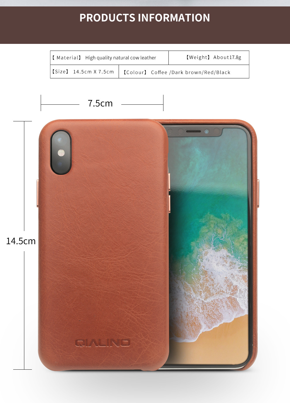 iphone x_02