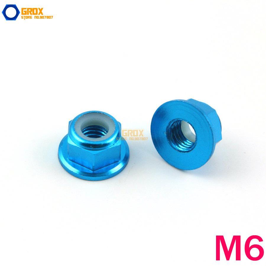 10 Piezas X Silvertone beadcaps aa957