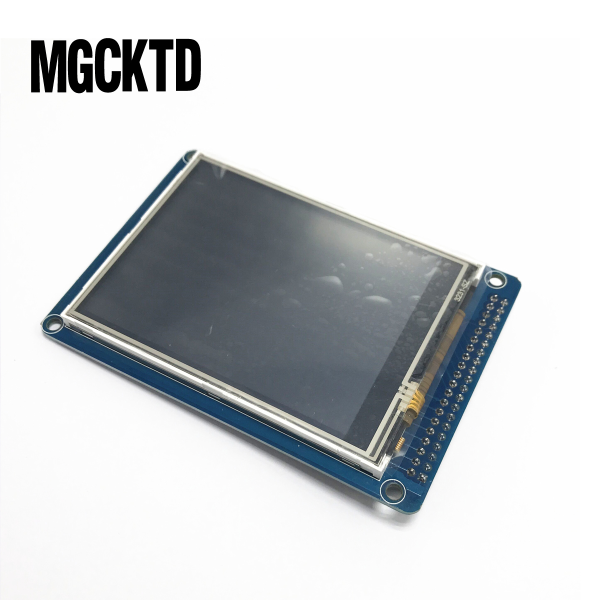 3.2inch 320x240 Touch LCD Screen LCD 3.2 Inch Touch Screen TFT LCD Color Screen Module,LCD Modules