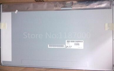 LCD Display Panel LM230WF3-SLK1 B550 C540 C560 23 well tested working