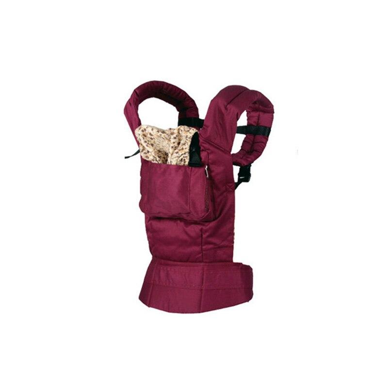 Gratis frakt Multifunktions baby paritetspriser toddler ryggsäck - Barns aktivitet och utrustning - Foto 1