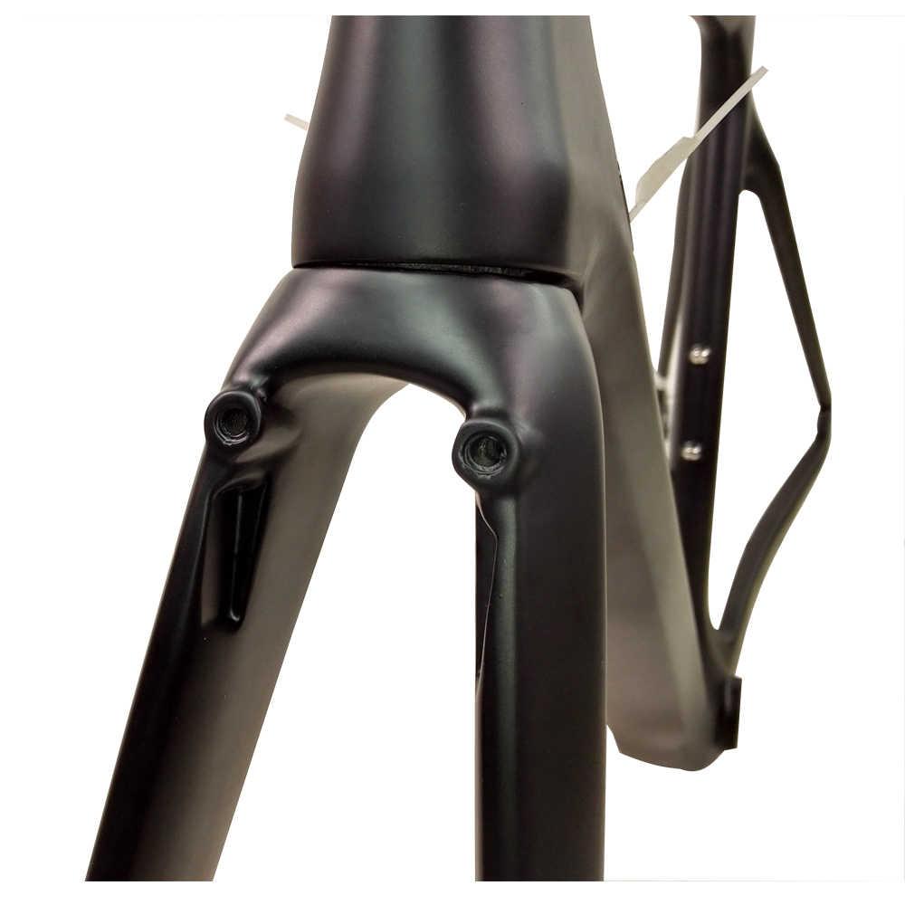2019 חדש איטליה T1000 UD פחמן כביש מסגרת רכיבה על אופניים מירוץ אופני מערךמסגרות אור משקל תוצרת טייוואן יכול להיות XDB DPD ספינה