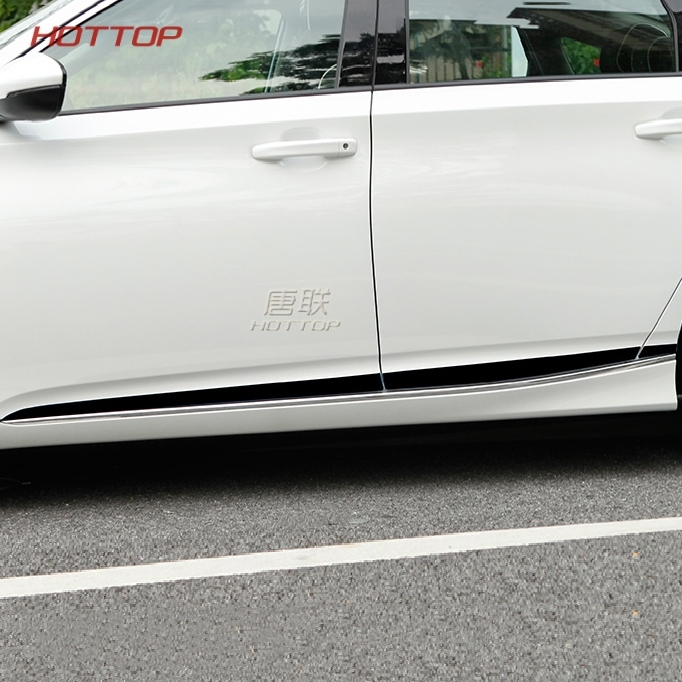 innova3.com Exhaust Car & Truck Parts 2x For Honda Accord 10th ...