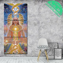 дешево!  3 Шт. Будда для Мира Картинки Wall Art HD Печатные Холст Картины с Картинками Украшения для гостиной