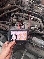 auto signal simulator fast troubleshooting car repairing tool