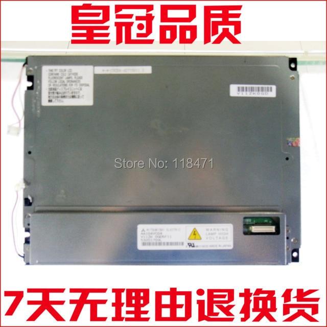 Original A+ Grade AA104VC04 10.4 LCD Panel  Display 640*480Original A+ Grade AA104VC04 10.4 LCD Panel  Display 640*480