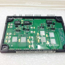 2 PCS módulo LCD 4921QP1024 4921QP1024A YPPD-J007A YPPD-J007C YPPD J007A 2300KCK004A