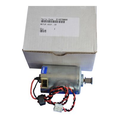 for Epson  SureColor T7080 / F6070 CR Motor