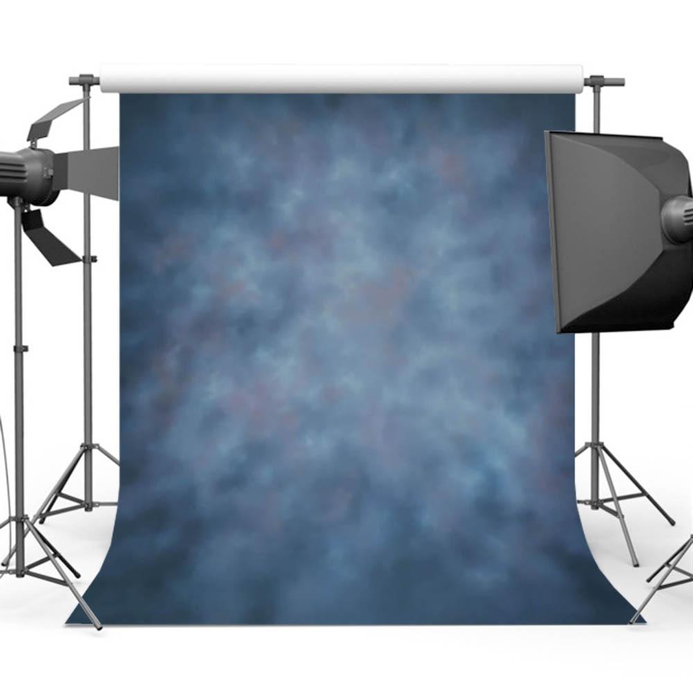 Fondo abstracto de la textura para la fotografía Retrato Foto Telón - Cámara y foto