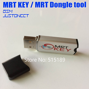 Image 4 - Original Mrt Key 2 Mrt Dongle 2for Xiao Mi,MeizhuสำหรับUpdate Huawei P20. P20 Pro