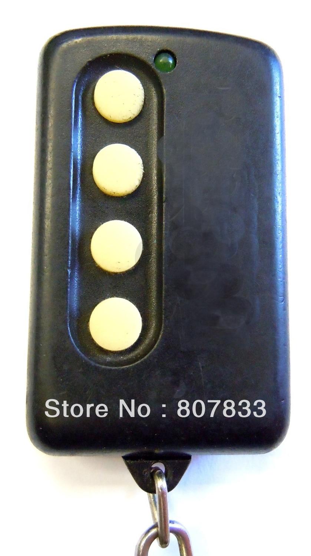 REMOCON  Remote  ,Remocon garage door remote ,Remocon transmitter,Remocon radio control RMC-600 boss centurion guardian lynx mofor dern steel line garage door radio control 303mhz bht4 2211 l replacement remote