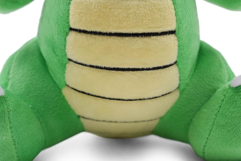Shiny Dragoran Stofftier Pokemon kaufen
