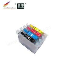 RCE2521) многоразового струйный картридж для Epson WF3620 WF3640 WF7110 WF7610 WF7620 WF 3620 3640 7110 7610 7620 T 2521 2522