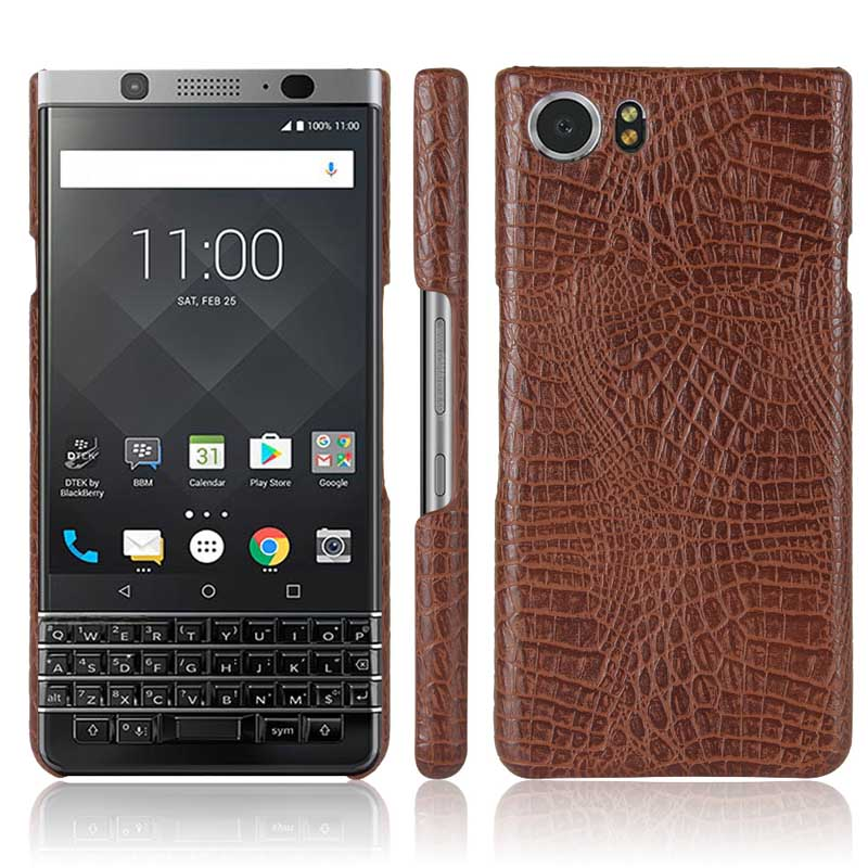 top 10 blackberry classic q2 case ideas and get free
